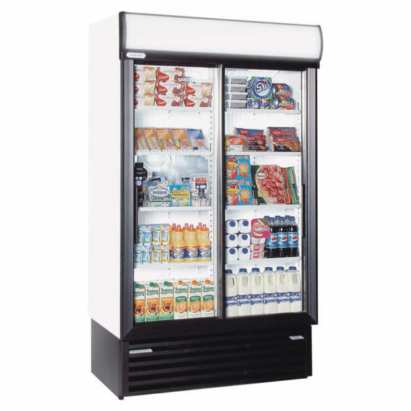 sd1140 stocked 03 Catering Equipment