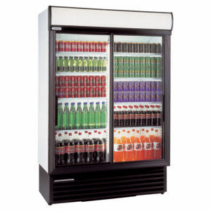 sd1360 stocked 03 Catering Equipment