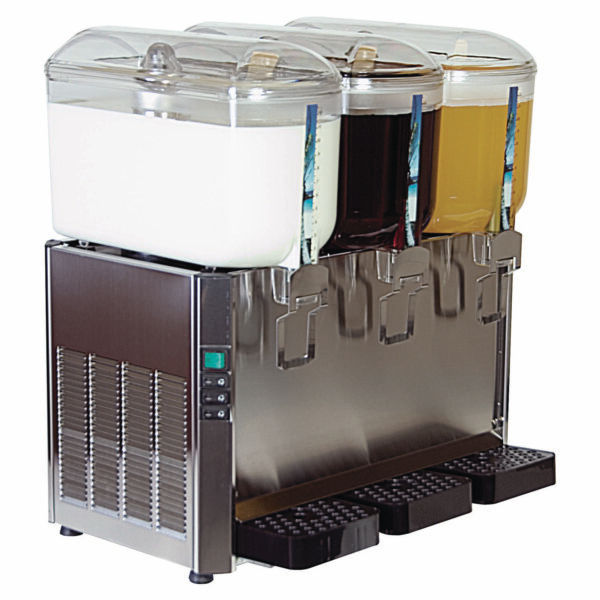 sf336 05 Catering Equipment
