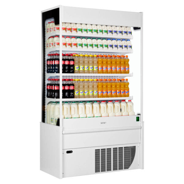 small110 stocked 10 Catering Equipment