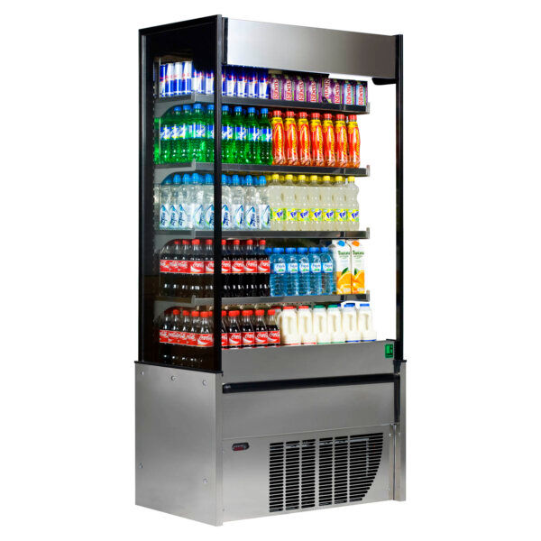 small90x stocked 09 Catering Equipment