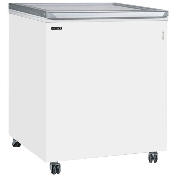 st200 20 Catering Equipment