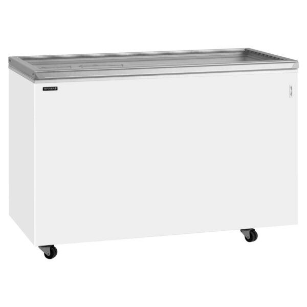st400 20 Catering Equipment
