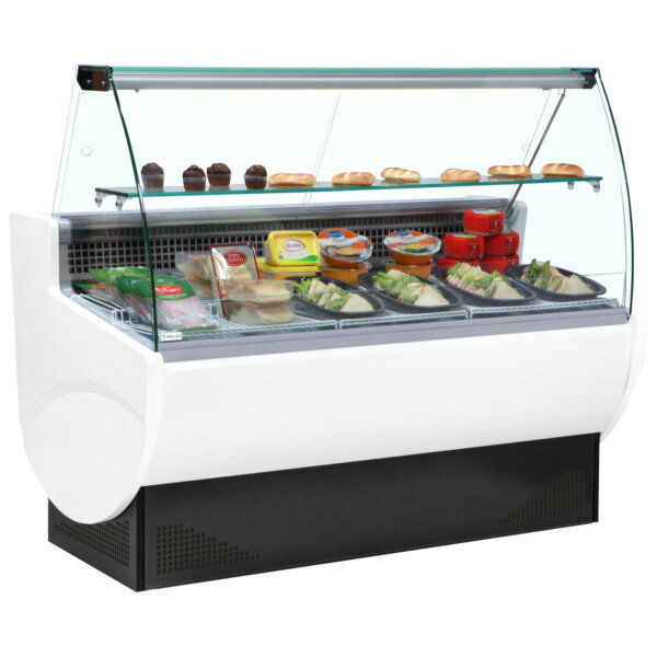 tavira2 150c stocked 16 Catering Equipment