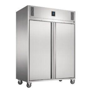 ua004 Catering Equipment