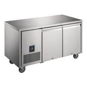 ua006 Catering Equipment