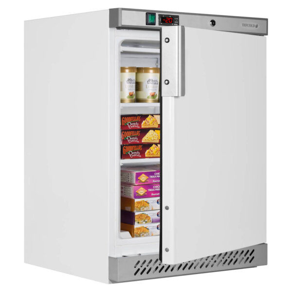 uf200b open stocked 10 Catering Equipment