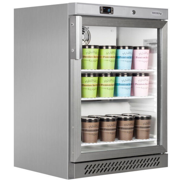 uf200vgs p stocked 15 Catering Equipment