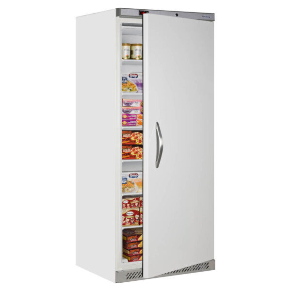 uf600b open stocked 10 Catering Equipment