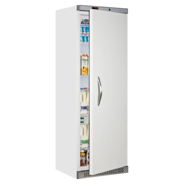 ur400b open stocked 10 Catering Equipment