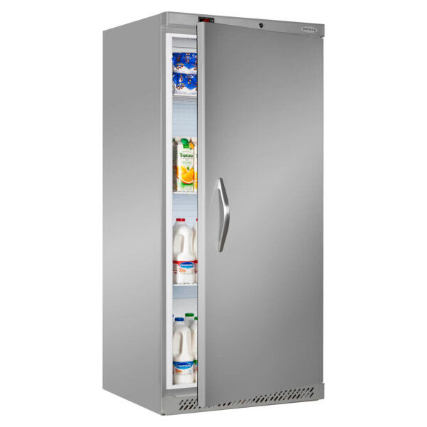 ur550sb open stocked 11 Catering Equipment