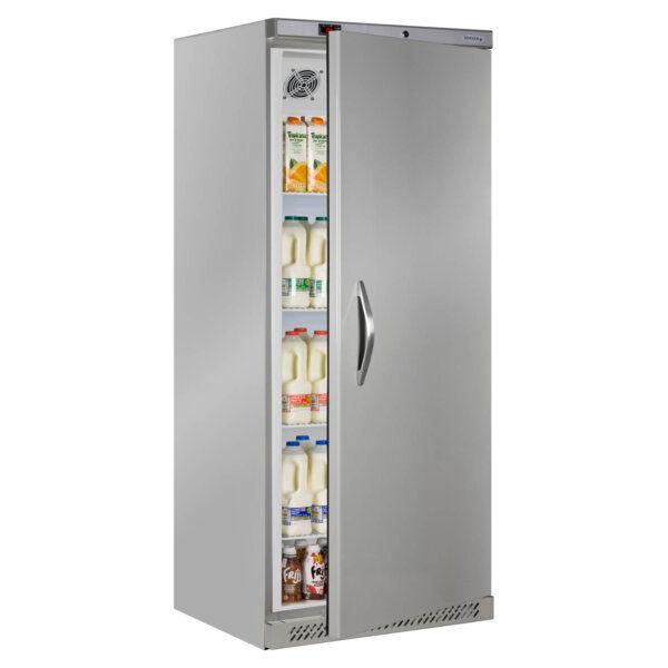 ur600sb open stocked 10 Catering Equipment