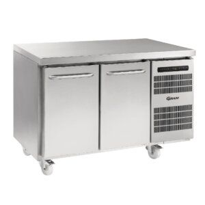 y383 Catering Equipment