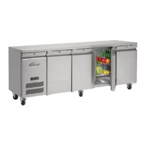 y415 Catering Equipment