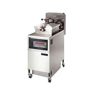 5555b2ffcdfb5 Catering Equipment