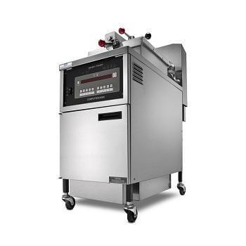 5c45e35779dcd Catering Equipment