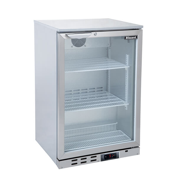 BAR1SS 1 Catering Equipment
