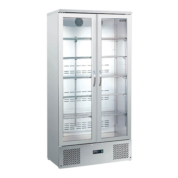 BAR20SS 1 Catering Equipment