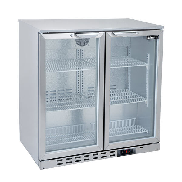 BAR2SS 1 Catering Equipment