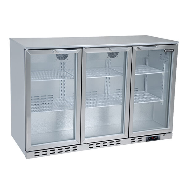BAR3SS 1 Catering Equipment