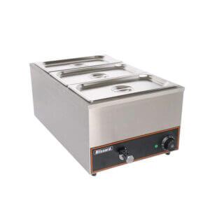 BBM1 1 Catering Equipment