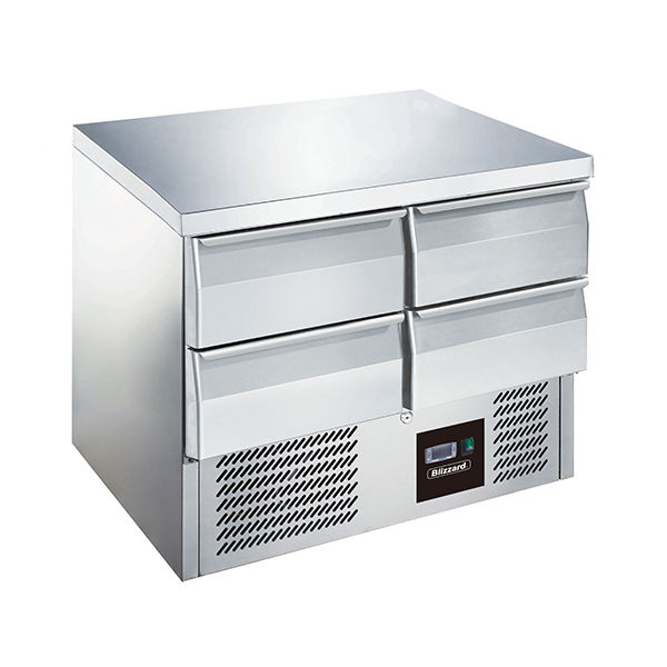 BCC2 4D 1 Catering Equipment
