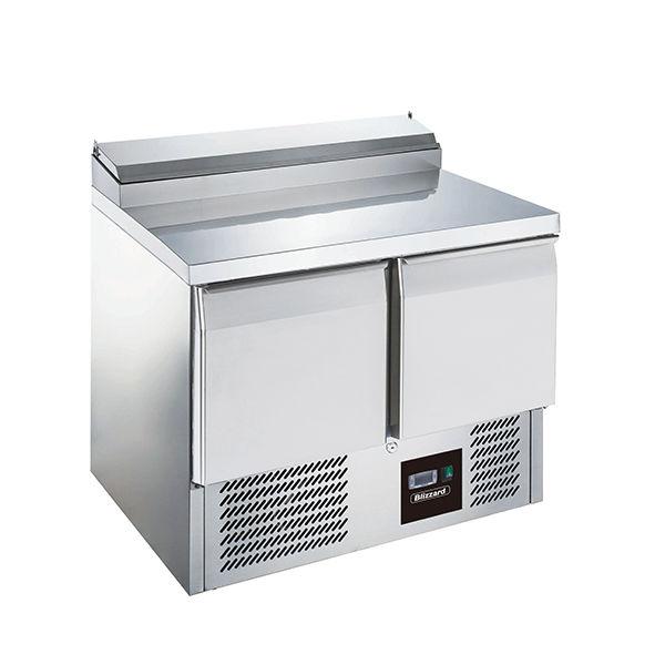 BCC2EN 1 Catering Equipment