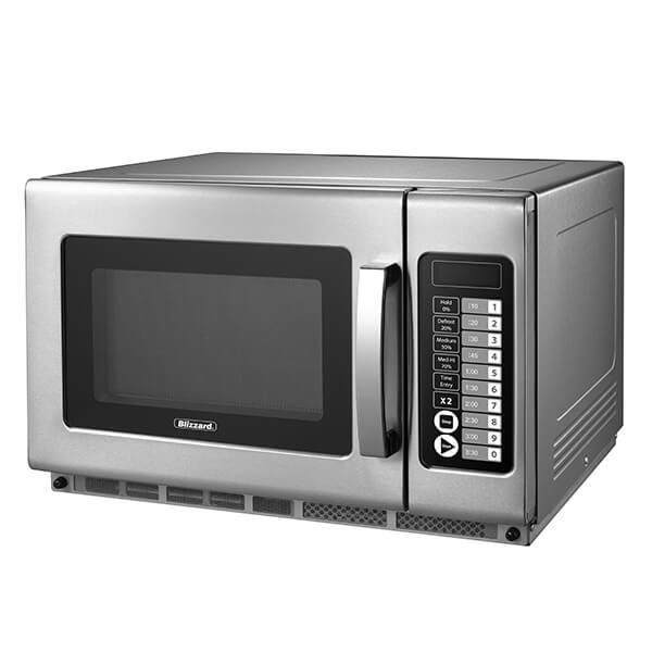 BCM1800 1 Catering Equipment