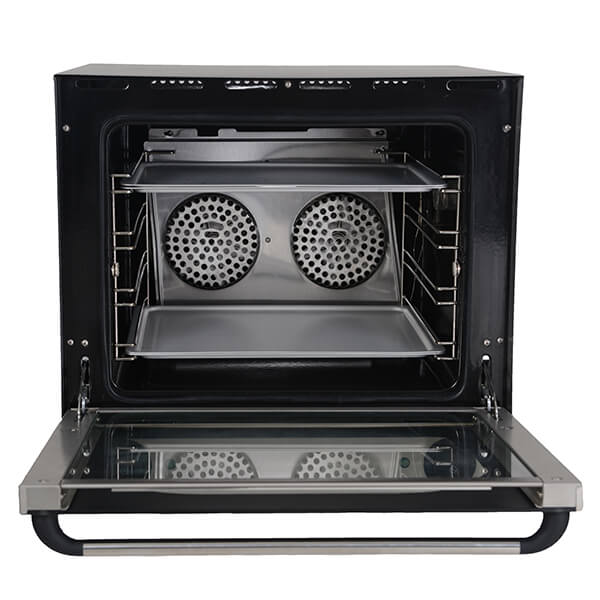 BCO1 2 Catering Equipment