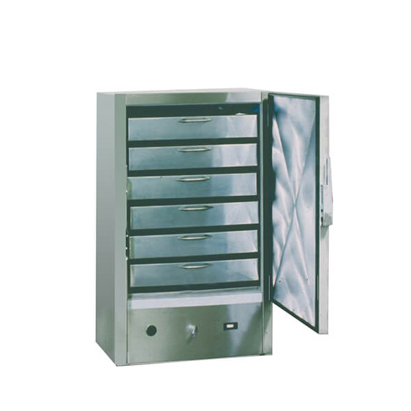 BF15 1 Catering Equipment