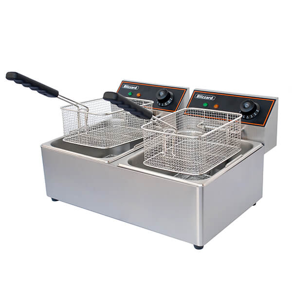 BF6 6 1 Catering Equipment
