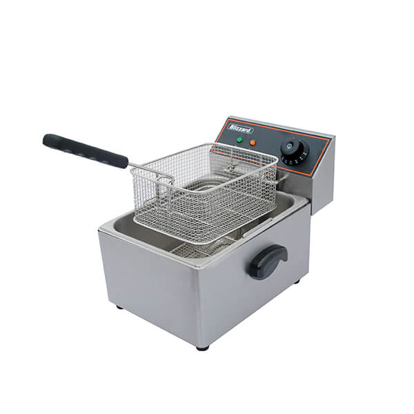 BF6 1 Catering Equipment