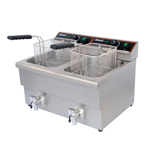BF8 8 1 Catering Equipment