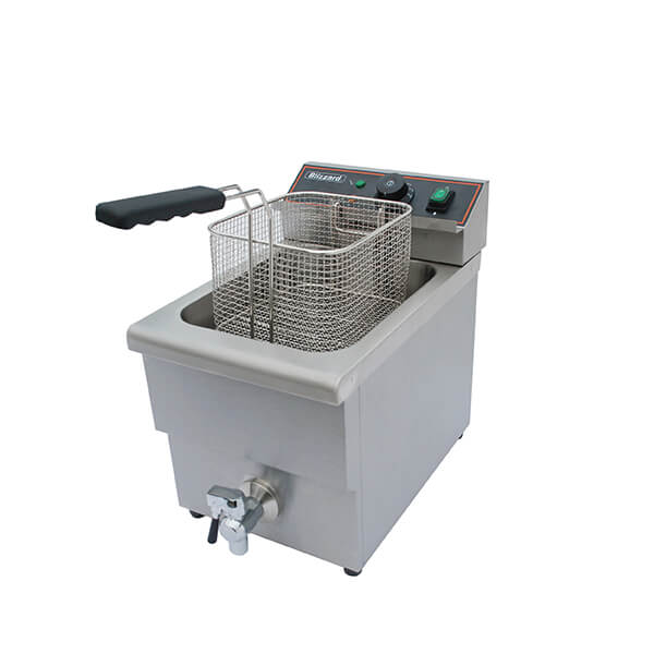 BF8 1 Catering Equipment