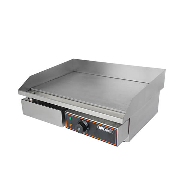 BG1A 1 Catering Equipment