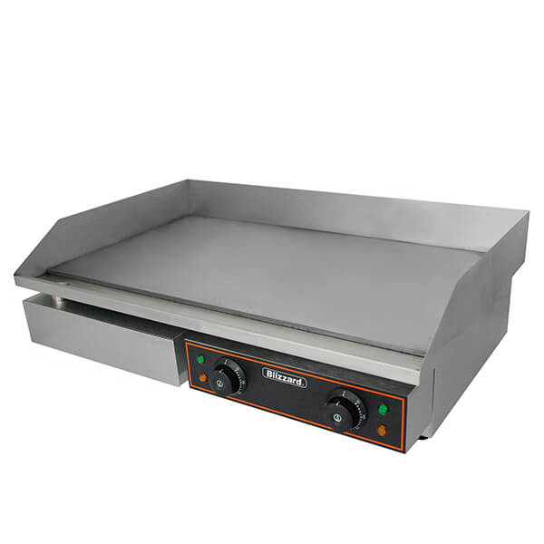 BG2A 1 Catering Equipment