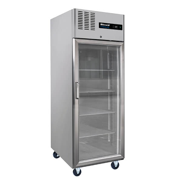 BH1SSCR 1 2 Catering Equipment