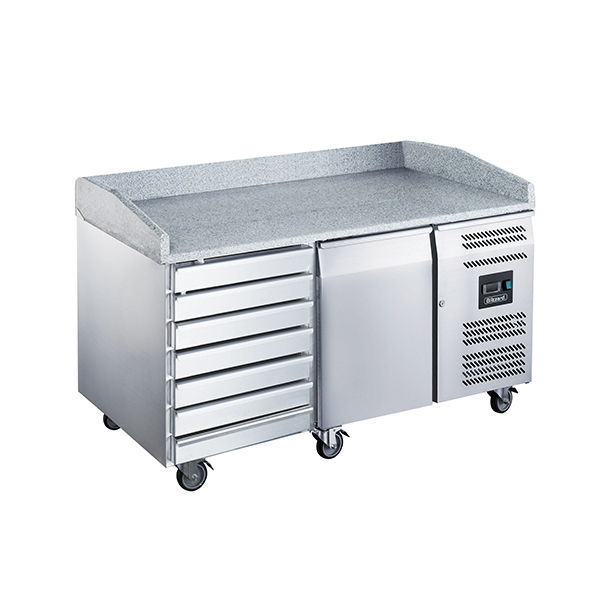 BPB1500 7N 1 8 Catering Equipment