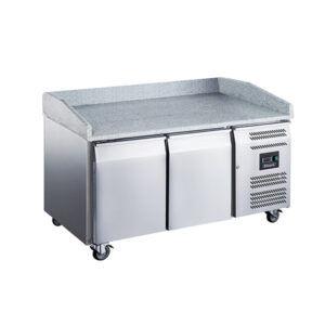 BPB1500 1 7 Catering Equipment