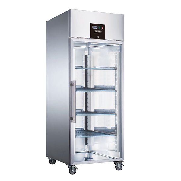BR1SSCR 1 1 Catering Equipment