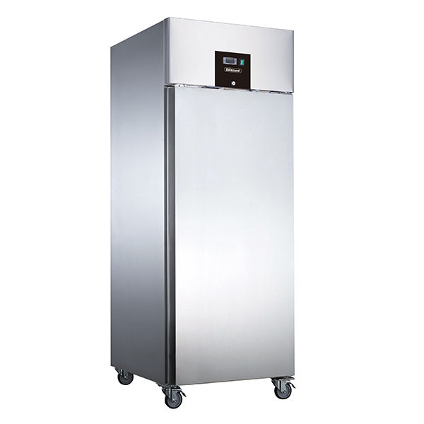 BR1SS 1 2 Catering Equipment