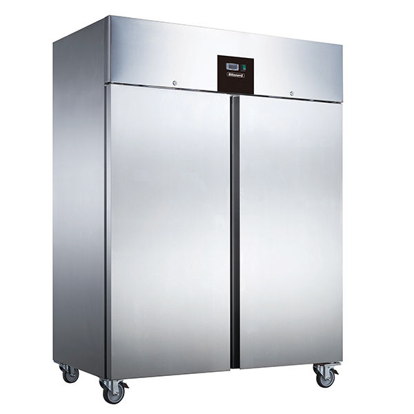 BR2SS 1 1 Catering Equipment