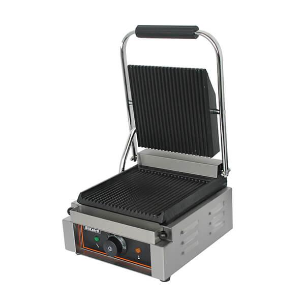 BRRCG1 1 Catering Equipment