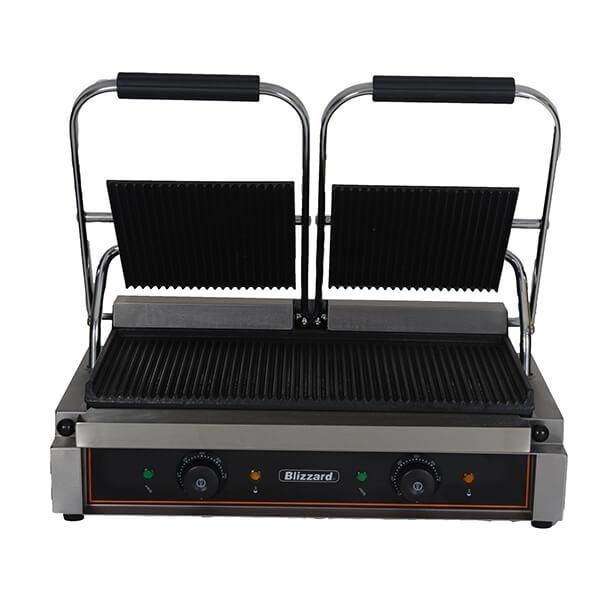 BRRCG2 2 3 Catering Equipment