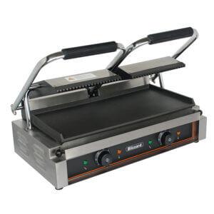 BRSCG2 1 Catering Equipment