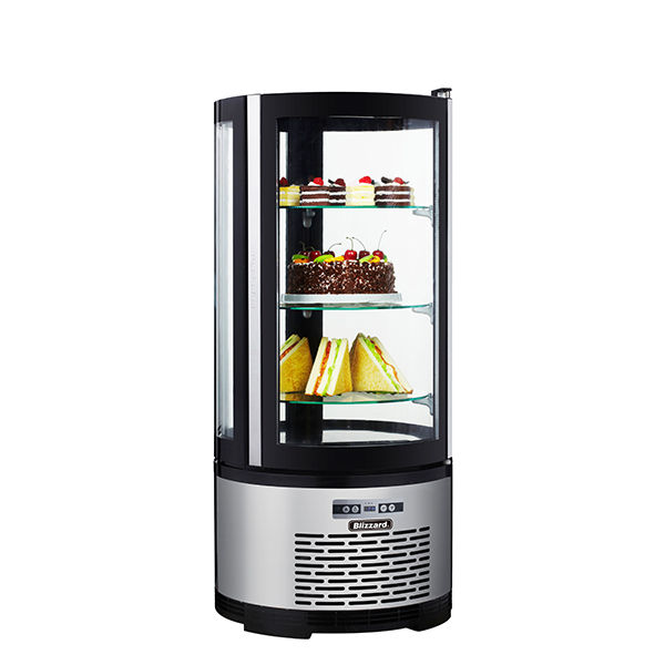 CD100R 1 Catering Equipment