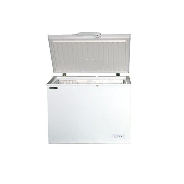 CF350WH 2 2 Catering Equipment