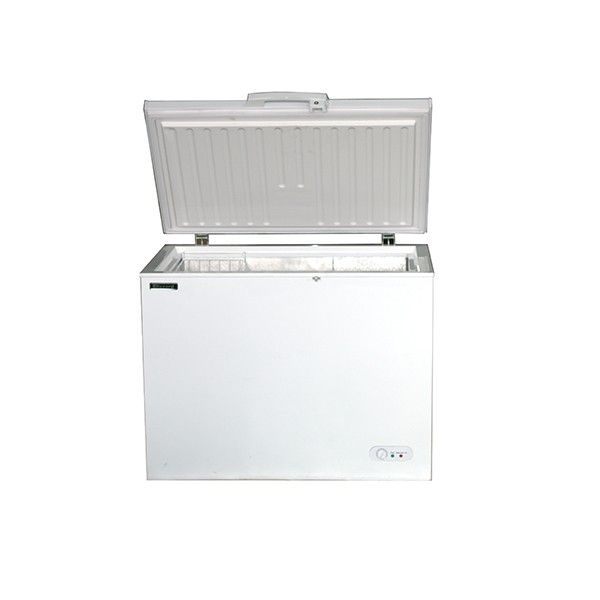 CF450WH 2 2 Catering Equipment