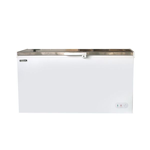 CF550SS 1 2 Catering Equipment