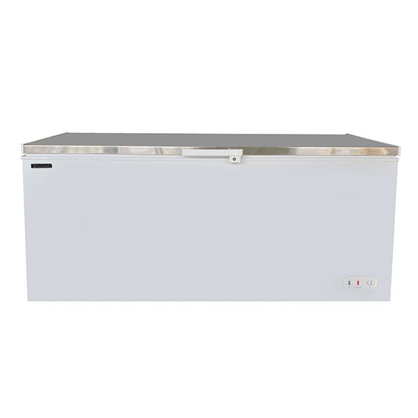 CF650SS 1 2 Catering Equipment